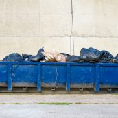 Why You Need A Roll-Off Dumpsters For Debris And Waste Removal in Pompano FL