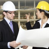 What Makes For A Good Asphalt Maintenance Contractor For Richmond VA?