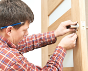 The Benefits Of Having An Emergency Locksmith On Speed Dial