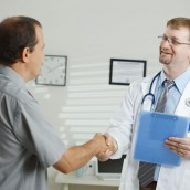 A Primary Care Physician Is Often the First Point of Contact for Medical Care