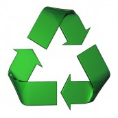 """Recycling Service in Baltimore, MD Can Help You Be """"Green"""""""