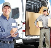 Why Do You Need To Hire A Moving Company In Tacoma, WA