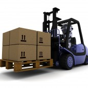 Factors to Consider When Hiring a Commercial Mover in Union, NJ