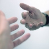 When To Seek Los Angeles Drug Abuse Treatment For A Spouse