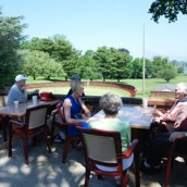 Getting the Best from Assisted Living in Business Long Island