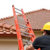How to Find Roofing Contractors for Fire Damage in Poulsbo WA