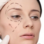 Ask Questions To Find The Best Cosmetic Surgeons In Lisle IL