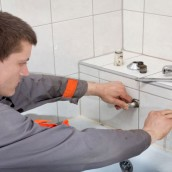 Why Some Do-It-Yourself Plumbing Solutions Are Bad