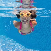 Designer Swimwear in Miami FL Boosts Your Look!