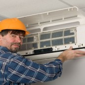 Keep Your Furnace Functional With Quality Arctic Heating Repairs