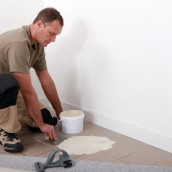 7 Easy Tips to Finding a Contractor for Tile Installation