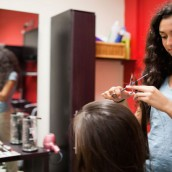 Tips for Finding The Best Salon