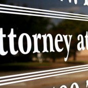 Tips to Hiring an Auto Accident Attorney in Honolulu