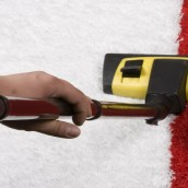 Benefits Of Using A Local Janitorial Service In San Jose Working For You