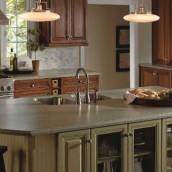 A Few Tips For Remodeling Your Kitchen