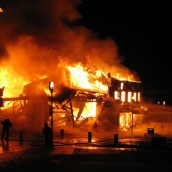 Why Getting Assistance From A Professional Is A Must When It Comes To Fire Restoration In Meridian ID