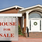 Tips to a Successful Buy of Unwanted Homes in Monument CO