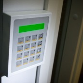 Benefits of Installing Home Intercom Systems in New York City