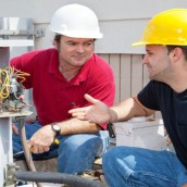 Hire the Best Heating Contractor in Portland to Repair a Failing Heating Appliance