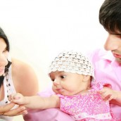 How To Put A Child Up For Adoption In Oklahoma City