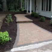 Benefits of Using Brick Pavers in Burlington WI