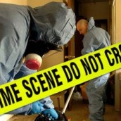 Trusted Meth Lab Clean up Services in Atlanta, GA