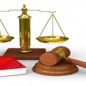 Hiring A Personal Bankruptcy Attorney