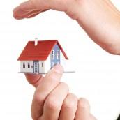 Ghatkopar witnesses a boom in real estate