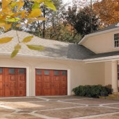 Important Information to Know Before Hiring a Commercial Door Builder