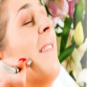 Three Commonly Asked Questions About Skin Rejuvenation