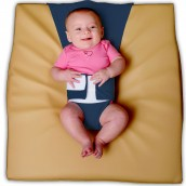 Benefits of Baby Reflux Pillows for Sleeping