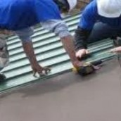 Stop Roof Leaks or Improve Curb Appeal With Help From Roofing Contractors in San Clemente