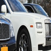 Tips on Finding the Right Prom Limousine Services