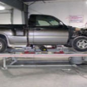 How to Choose a Shop For Collision Repair in Johnson County