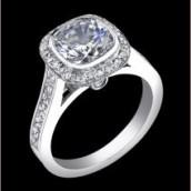 Understanding Diamond Certifications