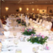 Tips for Finding the Right Banquet Facility in Omaha NE