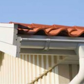 Reasons to Have Professional Rain Gutter Installation