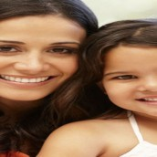 Improve Your Oral Health by Visiting a Periodontist in Easton PA