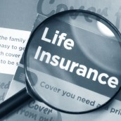 The Importance of Life Insurance in Fox Lake IL for Remaining Family Members