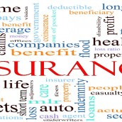 Providing Customers With All Their Business Insurance Needs in Wesley Chapel, FL