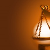 Choose a Trusted Accident Lawyer in New Orleans