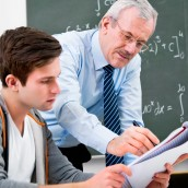 How To Find A Preparatory School In Houston