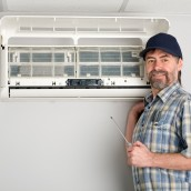 Quality And Experienced AC Repair in San Marcos