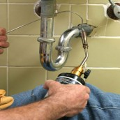 Tips to Find Affordable Plumbing in Long Beach