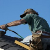 Professional Roofing Repairs in Killeen, Texas Are Need to Keeps Homes Safe