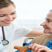 What are the Advantages of Adult Home Care in Goddard KS?