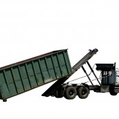 Tips to Ensure a Dumpster Rental in Providence, RI is Hassle-Free