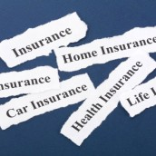 Complying With Auto Insurance Laws Through Affordable Auto Insurance Offices