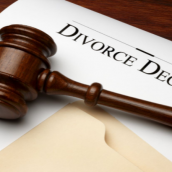 A Matrimonial Law Attorney in Northfield NJ Might Help a Parent Explain Divorce to their Children