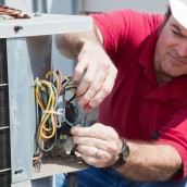 How To Tell It Is Time For Professional AC Repairs